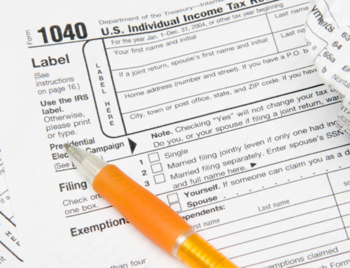 Achieving Homeownership through your Tax Refund